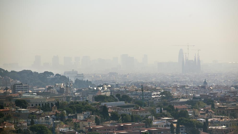 7Jn17_Ciudades Contaminadas_Barcelona_ Josep
