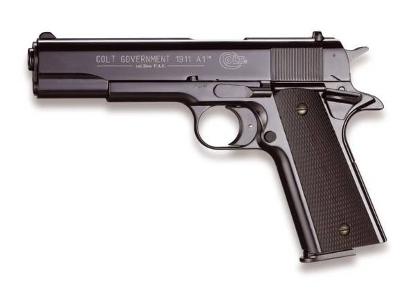 certificado medico para renovacion licencia armas en Barcelona