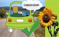 renovar el carnet de conducir en barcelona