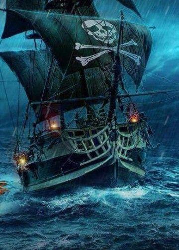 renovar titulo PER o capitan de barco en barcelona