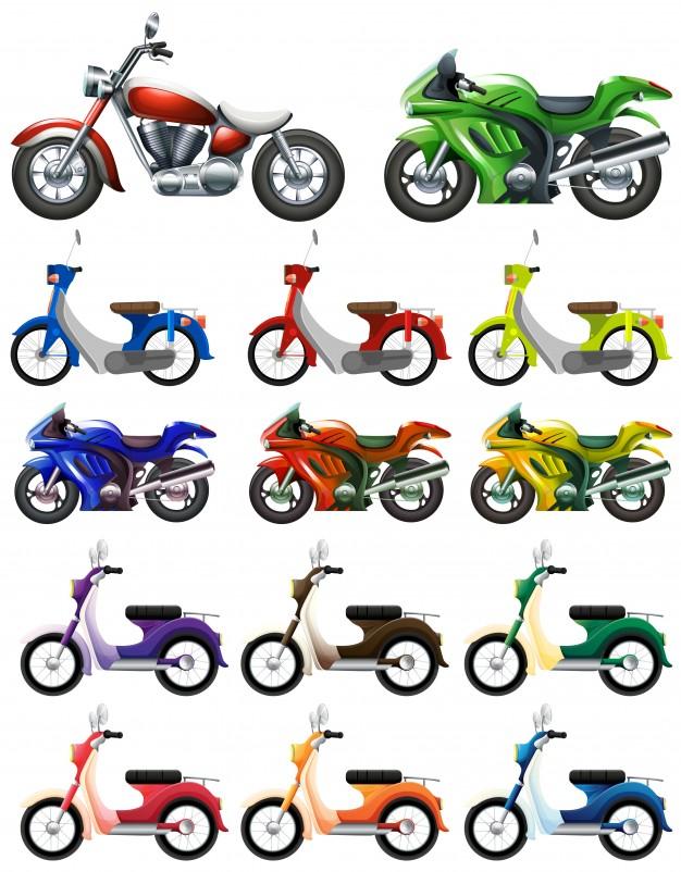15Oct18_ Ir en moto_ Josep