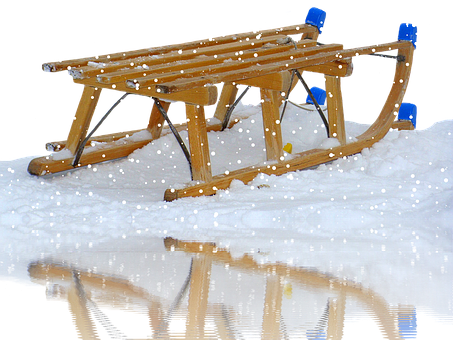 16Ene19_ Temporada de deportes de nieve4_Josep