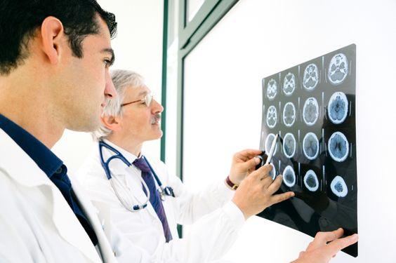 enfermedad vascular cerebral y conduccion barcelona