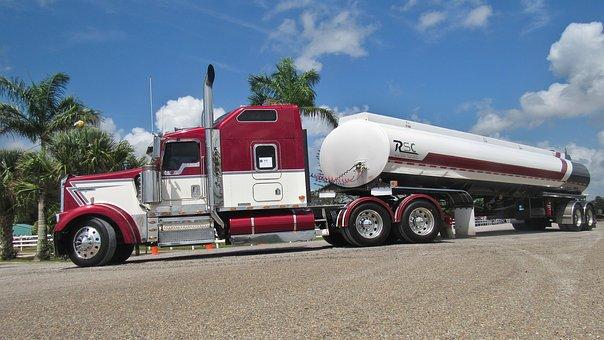 16My19_conducir camiones4_Josep