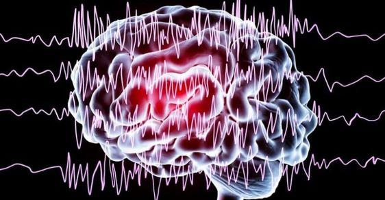 renovacion del carnet de conducir  con epilepsia