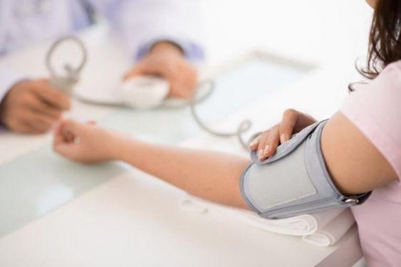 Renovaciones del carnet de conducir  a hipertensos