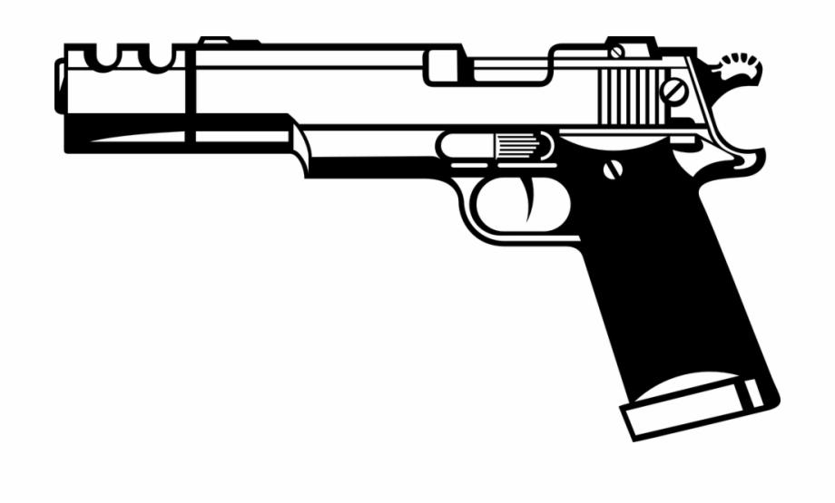 Trastornos mentales y licencia de armas