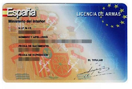 centro de reconocimiento de conductores barcelona