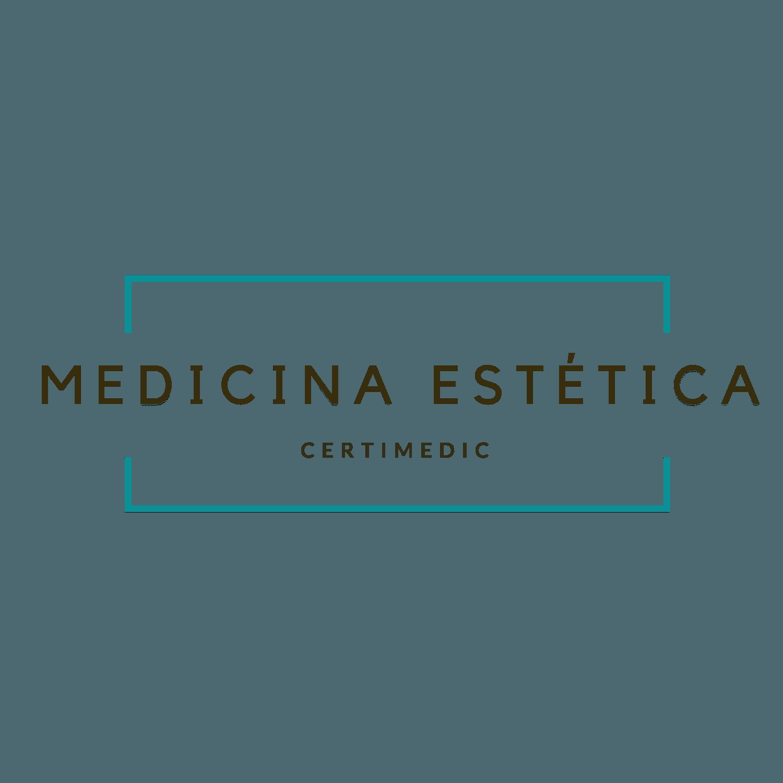 MEDICINA ESTETICA_ Transparente 1500×1500 comprimido