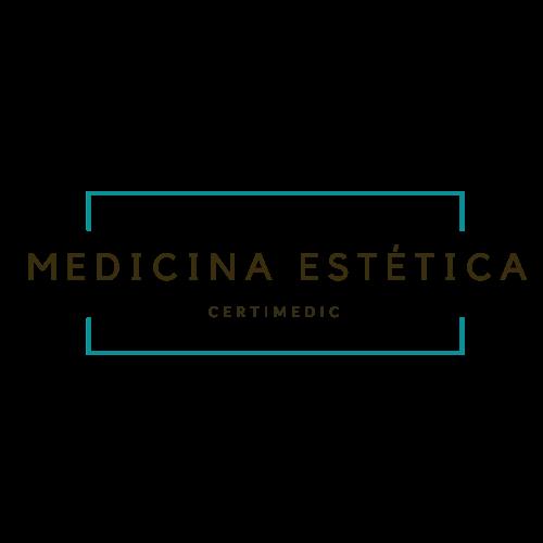MEDICINA ESTETICA_ Transparente 500×500